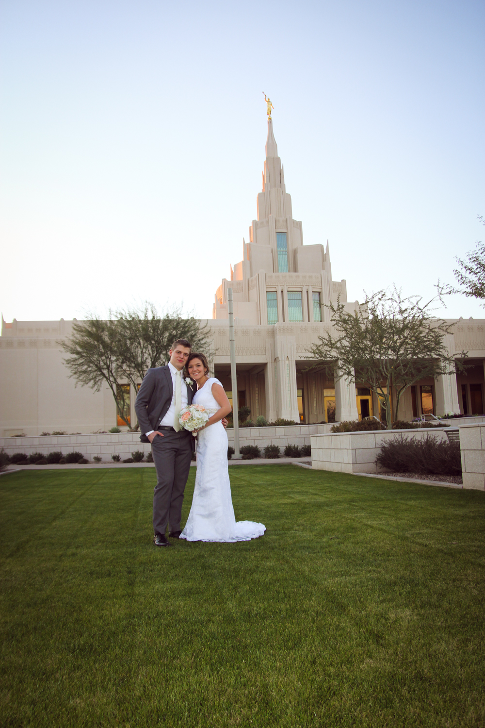 Phoenix Temple Wedding Photo-1-18