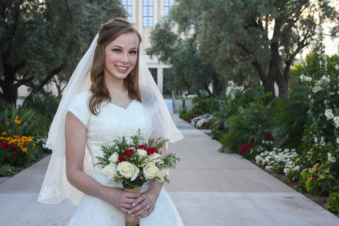 Mesa Temple Wedding Photography-2-3