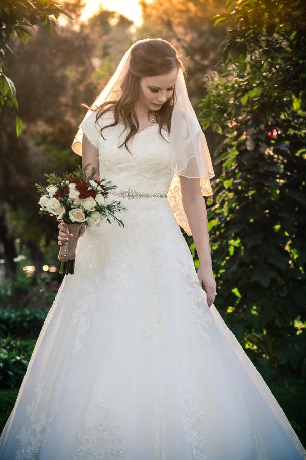 Mesa Temple Wedding Photography-2-7