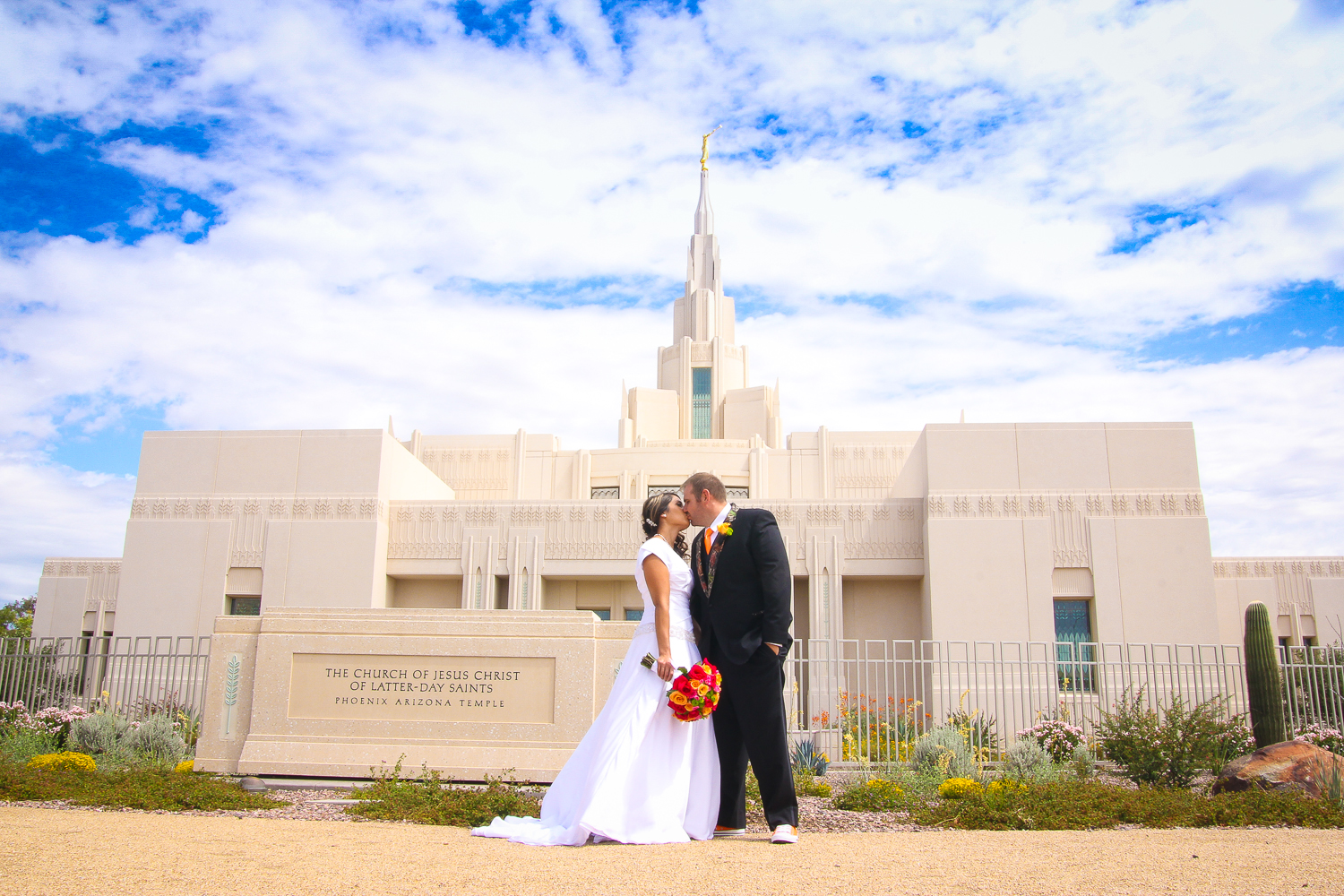 Phoenix Temple Wedding Photography-1-8