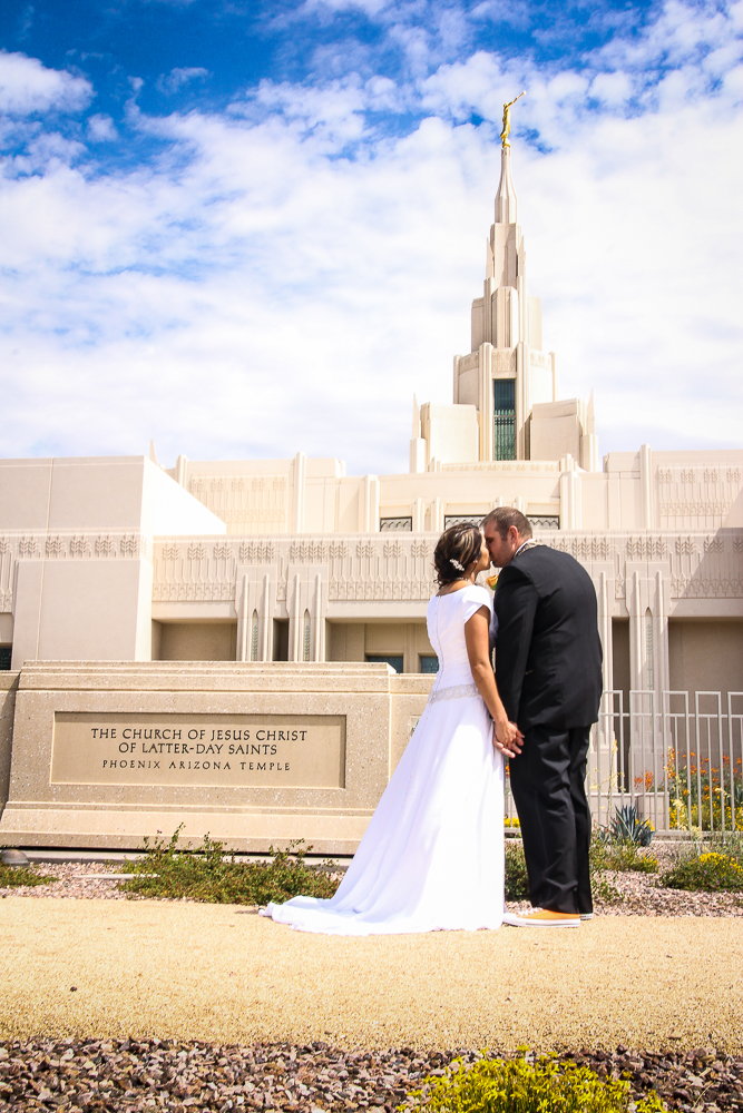 Phoenix Temple Wedding Photography-1-9
