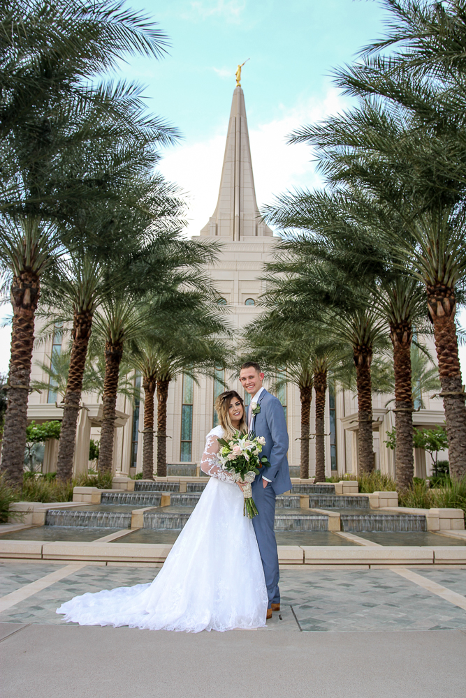 Gilbert Temple Wedding Photography-1-10