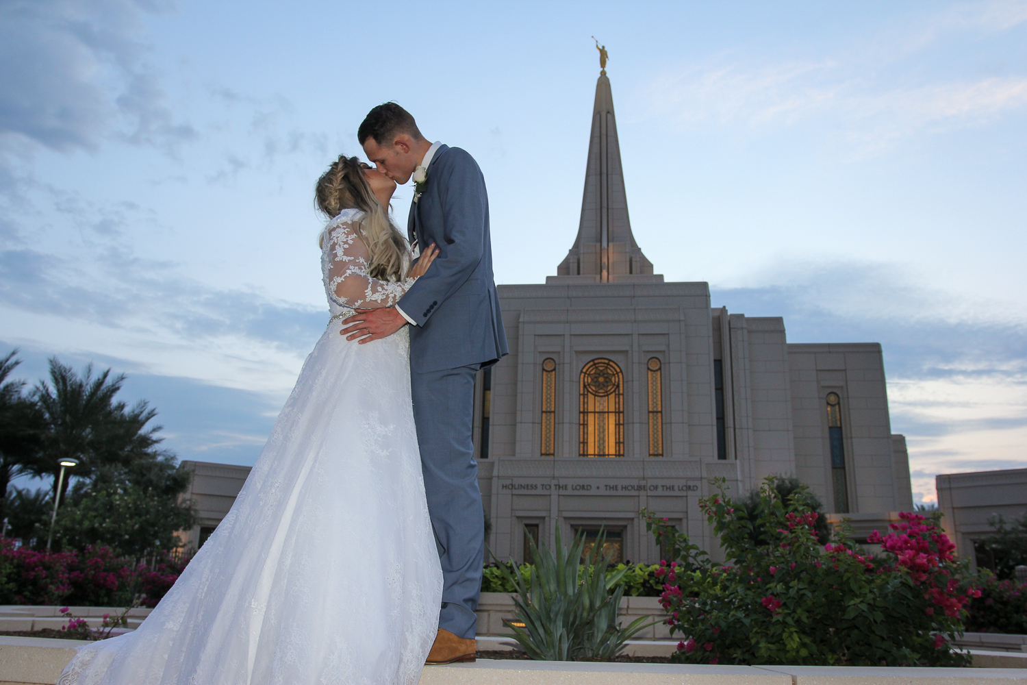 Gilbert Temple Wedding Photography-1-14
