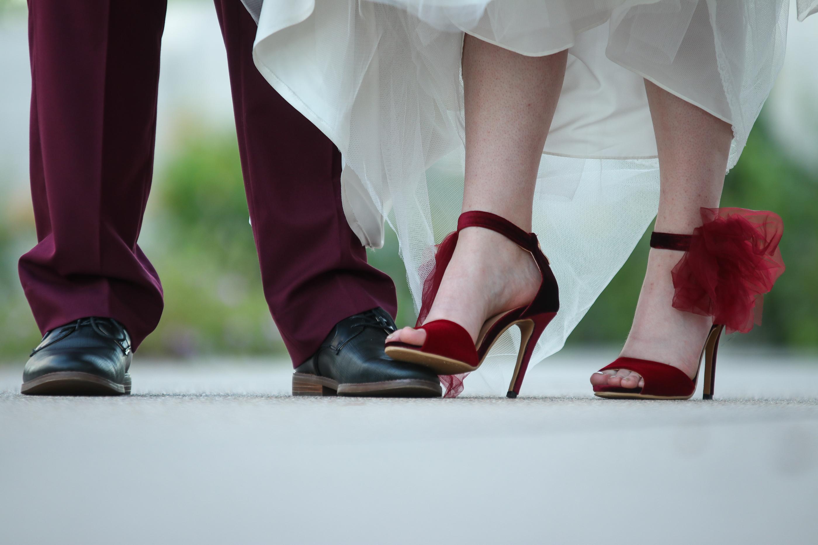 Phoenix Temple Wedding Photos-1-4