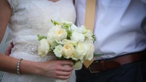 Gilbert Temple Wedding Photo-1-5