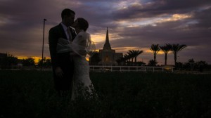 Gilbert Temple Wedding Photo-1-7