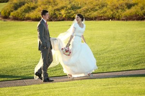 Encanterra Wedding Photos