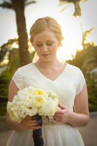 MesaTemple Wedding Photos