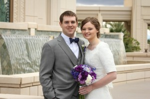 gilbert-temple-wedding-photo
